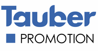 Tauber Promotion